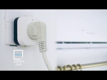 Умный дом: Датчик температуры aqara hu mi dity атмосферного давления zigbee подключение для jia умны