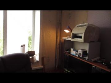 Умный дом: Умный дом - видео