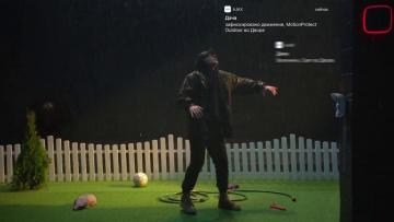 СО: Система безопасности Ajax Искусство защищать - видео