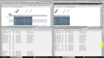 АСУ ТП: TIA Portal - изменение контроллера в проекте - видео