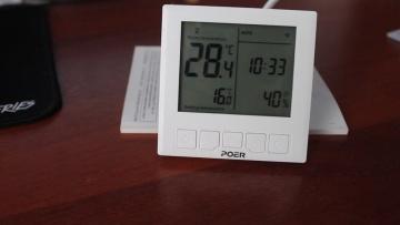 Умный дом: Умный термостат POER модель PTC 20 для пеллетного котла « Валдай ВС». - видео